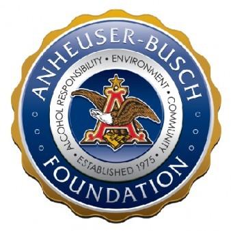 Anheuser-Busch Foundation