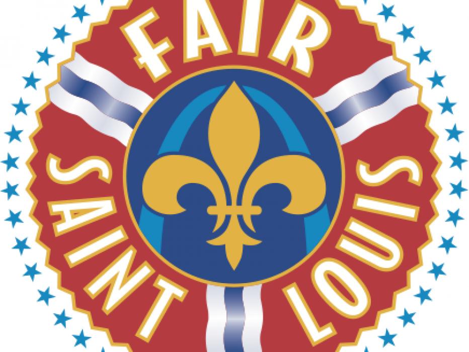 Fair STL logo 2