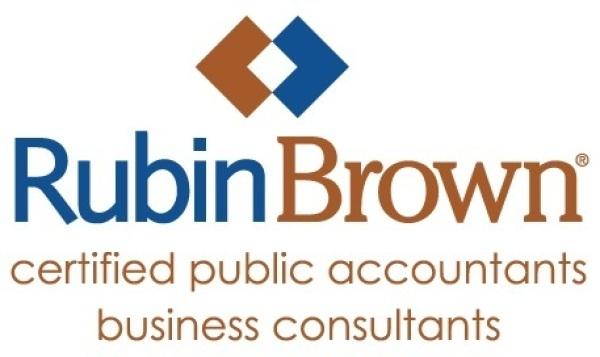 Rubin Brown