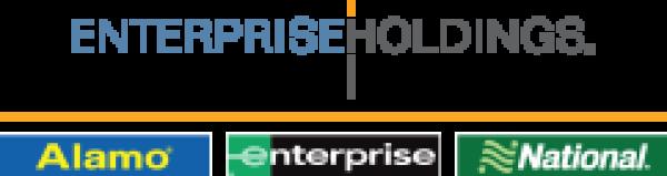 Enterprise Holdings, Inc.