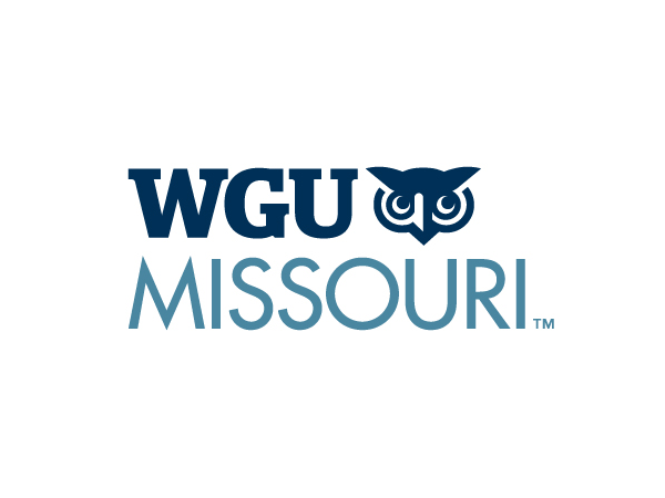 WGU Missouri