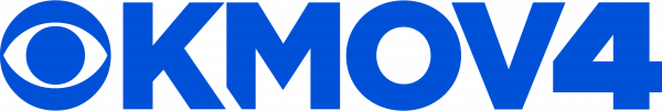 KMOV4