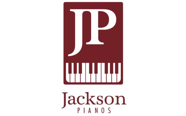 Jackson Pianos