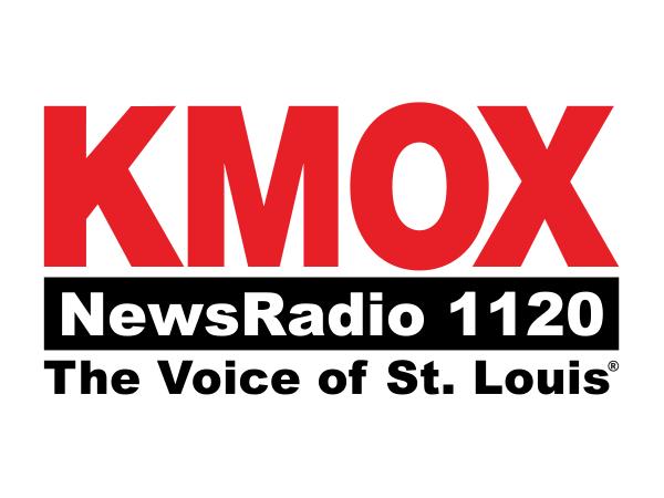 KMOX NewsRadio 1120