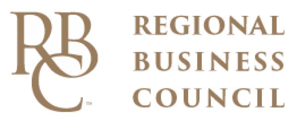 Regional Business Council