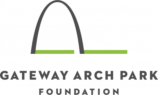 Gateway Arch Park Foundation