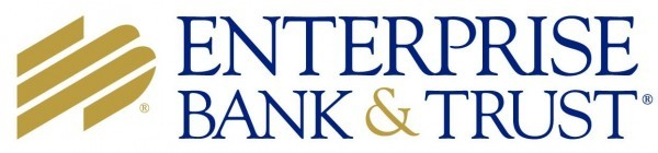 Enterprise Bank and Trust