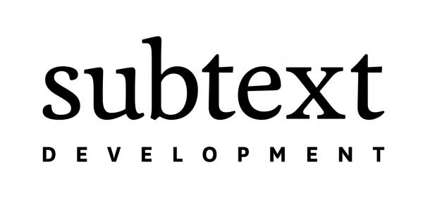Subtext Development