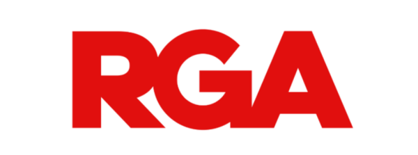 Reinsurance Group of America, Incorporated
