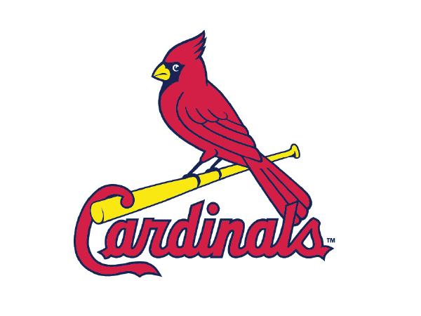 St. Louis Cardinals, LLC