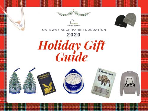 GAPF Holiday Gift Guide