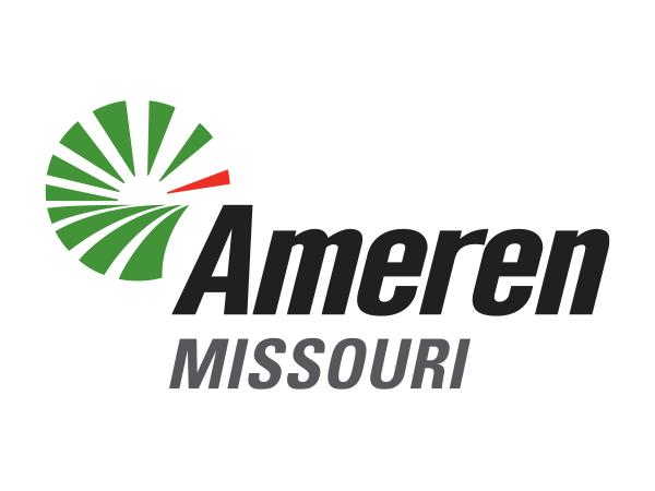 Ameren Missouri