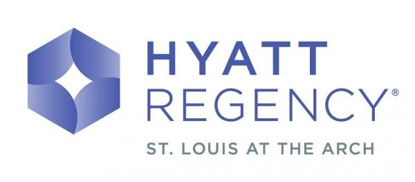 Hyatt Regency at the Arch