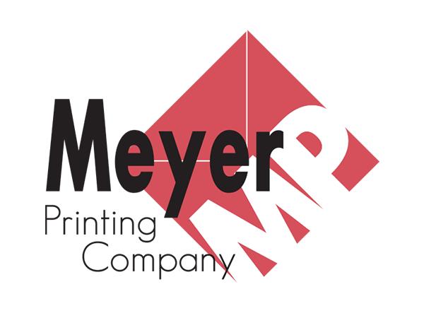 Meyer Printing Company