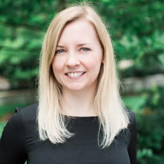 Erin Meyers