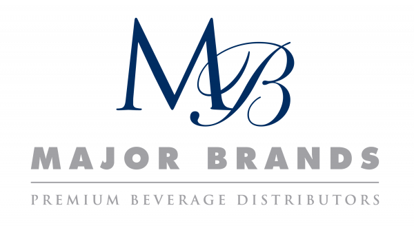 Major Brands Premium Beverage Distributors