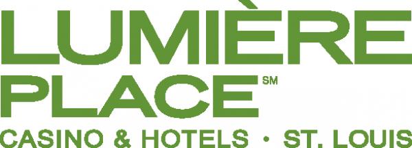 Lumière Place Casino & Hotels