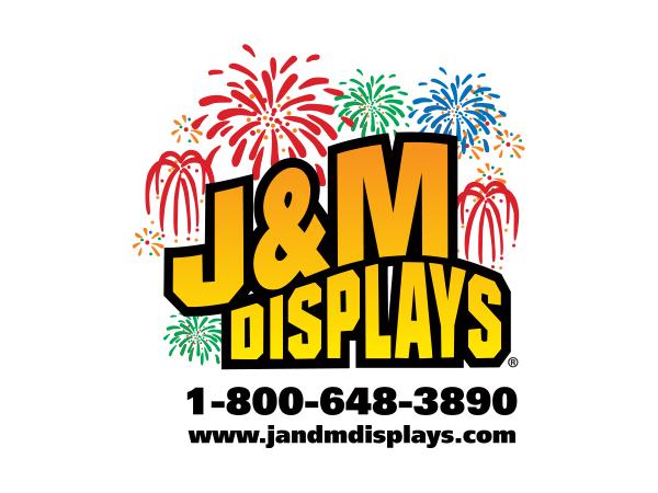 J&M Displays