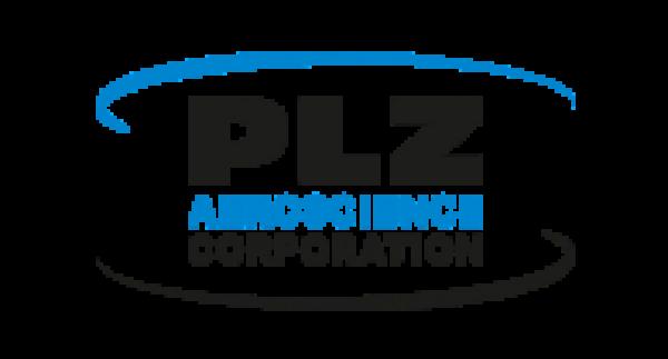 PLZ Aeroscience Corporation