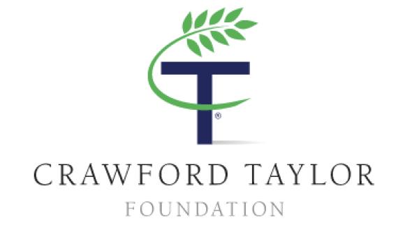 Crawford Taylor Foundation