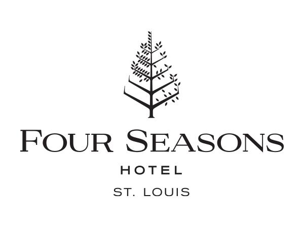 Four Seasons Hotel St. Louis