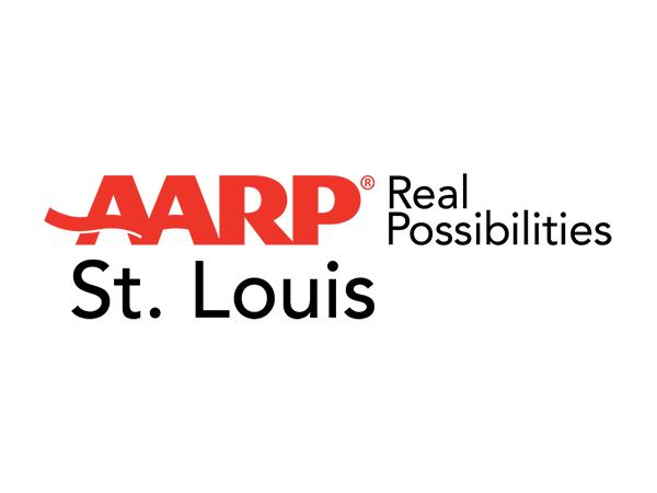 AARP in St. Louis