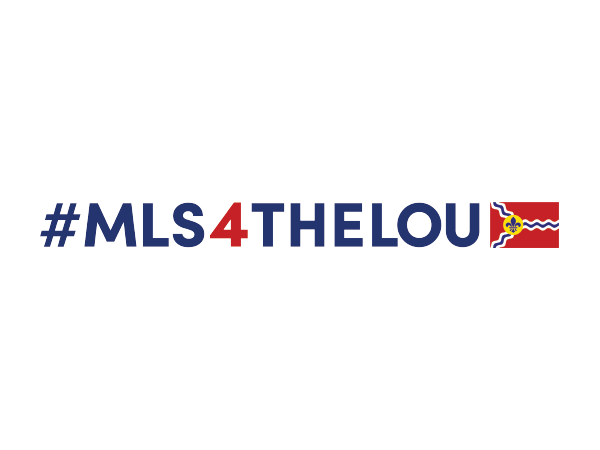 MLS4TheLou