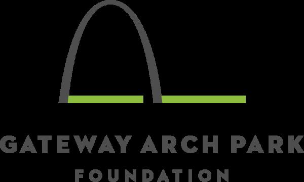 Gateway Arch Park Foundation